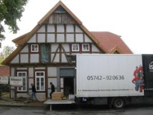 Amtshaus-Levern-web-400x300