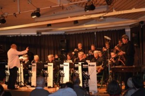 Big-Band-02-web-400x265